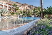 Hotel Cordial Mogan Playa - Gran Canaria