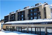 Residence Cielo Aperto - Trentino & Südtirol