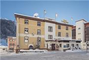 Davoserhof - Graubünden