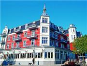 Strandhotel Preussenhof - Insel Usedom