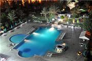 Zalagh Parc Palace - Marokko - Inland