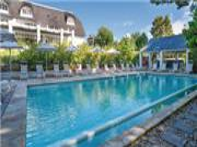 Three Cities Le Franschhoek Hotel & Spa - Südafrika: Western Cape (Kapstadt)