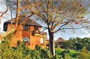 Hluhluwe Umfolozi Hilltop Camp - Südafrika: KwaZulu-Natal (Durban)