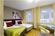 Original Sokos Helsinki - Finnland