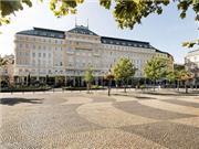 Radisson Blu Carlton Bratislava - Slowakei