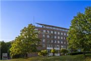 Amedia Plaza Schwerin - Mecklenburg-Vorpommern