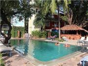 Aldeia Santa Rita - Indien: Goa