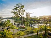 Pullman Khao Lak Katiliya Resort & Spa - Thailand: Khao Lak & Umgebung