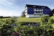 Helgoländer Klassik - Nordseeküste und Inseln - sonstige Angebote