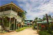 Country Country - Jamaika