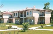 Queen's Park Tekirova Resort & Spa - Kemer & Beldibi