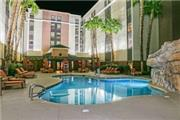 Hampton Inn Tropicana - Nevada