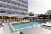 Bellevue Vistanova - Mallorca