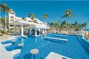 Riu Palace Cabo San Lucas - Mexiko: Pazifikküste