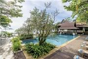 Barali Beach Resort & Spa - Thailand: Inseln im Golf (Koh Chang, Koh Phangan)