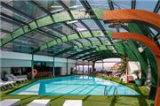 Arrecife Gran Hotel & Spa - Lanzarote