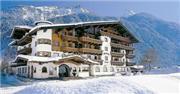 Fernau - Tirol - Stubaital