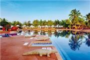The LaLiT Golf & Spa Resort Goa - Indien: Goa