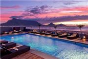 Lagoon Beach Hotel & Spa - Südafrika: Western Cape (Kapstadt)