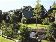 Tsitsikamma Lodge - Südafrika: Eastern Cape (Port Elizabeth)