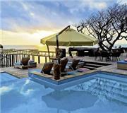 Dugong Beach Lodge - Mosambik