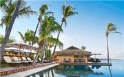 Anantara Bazaruto Island Resort - Mosambik