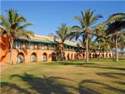 Avani Pemba Beach - Mosambik