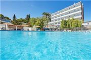 Joan Miro Museum Hotel - Mallorca