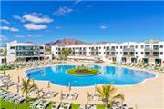 Aparthotel Rubimar Suite Playa Blanca - Lanzarote