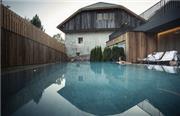 Adler Rasen - Trentino & Südtirol