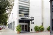 Eurohotel Barcelona Diagonal Port - Barcelona & Umgebung