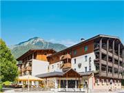 Hotel Gasthof Adler - Vorarlberg