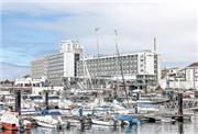 Marina Atlantico - Azoren
