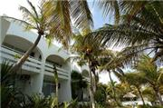 Celuisma Maya Caribe - Mexiko: Yucatan / Cancun