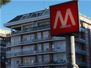 Hotel Club House Roma - Rom & Umgebung