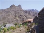 Pedracin Village - Kap Verde - Santo Antao