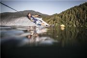 Ferienhotel Trattnig - Kärnten