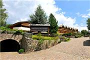 Parkhotel Bellacosta - Trentino & Südtirol