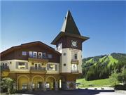 Coast Sundance Lodge - Kanada: British Columbia