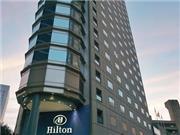 Hilton Boston Back Bay - New England