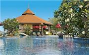 Mangosteen Resort & Spa - Thailand: Insel Phuket