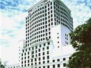 Merdeka Palace - Malaysia