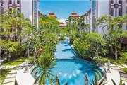 Sanur Paradise Plaza Hotel & Suites - Indonesien: Bali
