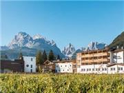 Monika - Trentino & Südtirol