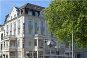 Favored Hotel Hansa Wiesbaden - Hessen