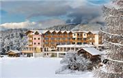 Chalet Tianes - Trentino & Südtirol