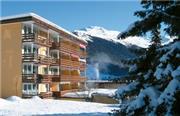 Cresta Davos - Graubünden