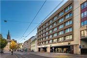 Radisson Blu Basel - Basel & Solothurn