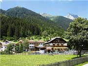 Santeshotel Wegerhof - Trentino & Südtirol
