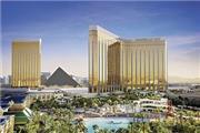 Delano Las Vegas - Nevada